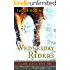 Wednesday Riders (Island Trilogy Book 2)