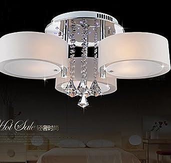 Moderne Wandleuchten/LED Wandleuchte Lampe Sconce Bündige Montage, Modernen/zeitgenössischen  Malerei Funktion Für