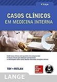 Casos Clínicos em Medicina Interna