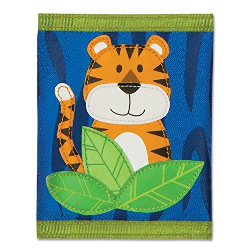stephen-joseph-tiger-wallet