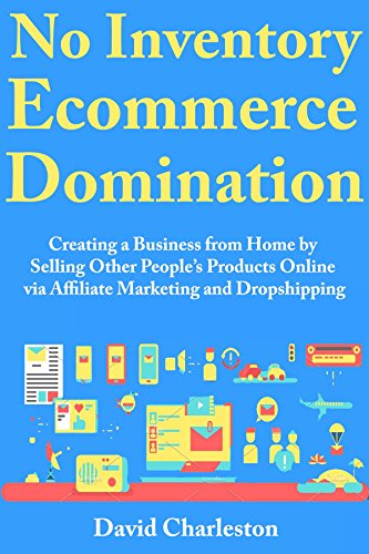 internet business opportunities no inventory