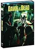 Dawn Of The Dead (Collectors Edition) [Blu-ray]
