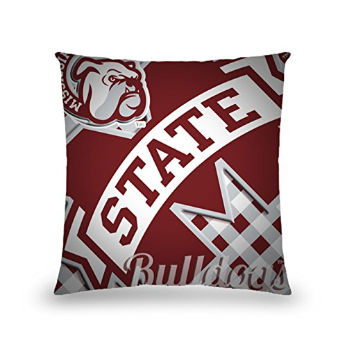Mississippi State Bulldogs Decorative -