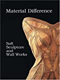 Material Difference, Polly Ullrich, 0295986751