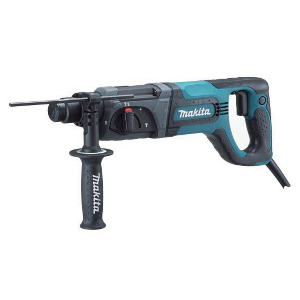 Makita HR2475 1-Inch D-Handle SDS-Plus Rotary Hammer [並行輸入品]  B01MQVOKZT