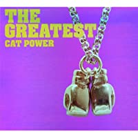 Greatest  (Deluxe Edition with Bonus Track)