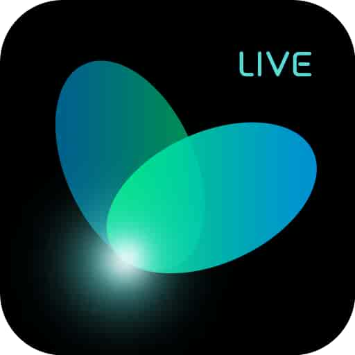 Firefly Live - the leading live video streaming platform