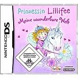 Prinzessin Lillifee - Meine wunderbare Welt [Software Pyramide]