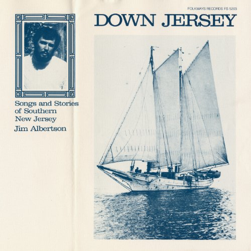 down-jersey-songs-and-stories-of-southern-new-jersey