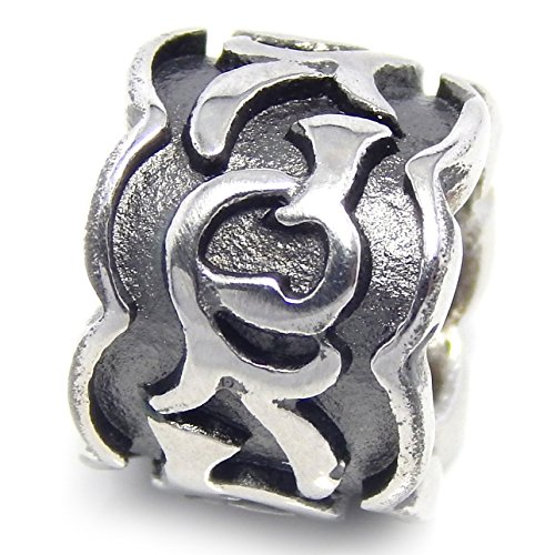 (Pro Jewelry Stainless Steel