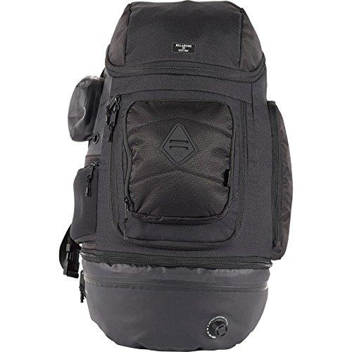 Billabong Laptop Bag - 3