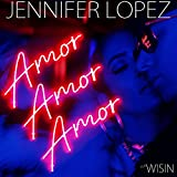 Kyпить Amor, Amor, Amor на Amazon.com