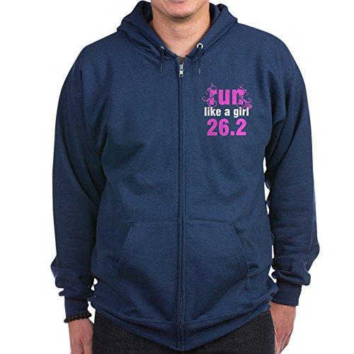 26.2 Hoodie - 3