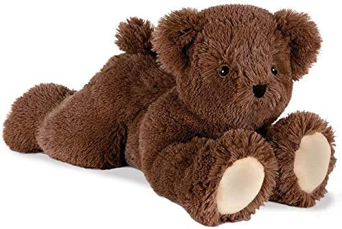 Vermont Teddy Bear Stuffed Animal