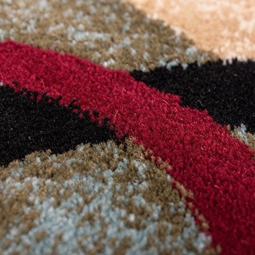 The 8 best teens rugs for bedroom