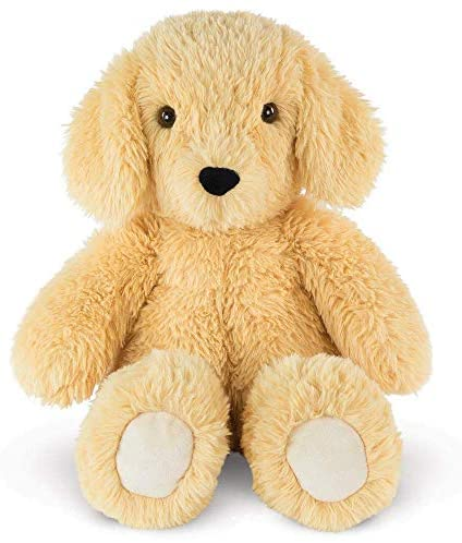 Vermont Teddy Bear Stuffed Puppy product image