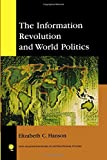 The Information Revolution and World Politics (New Millennium Books in International Studies)
