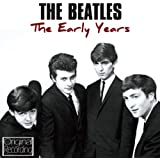 Early Years - The Beatles