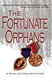 img - for The Fortunate Orphans book / textbook / text book