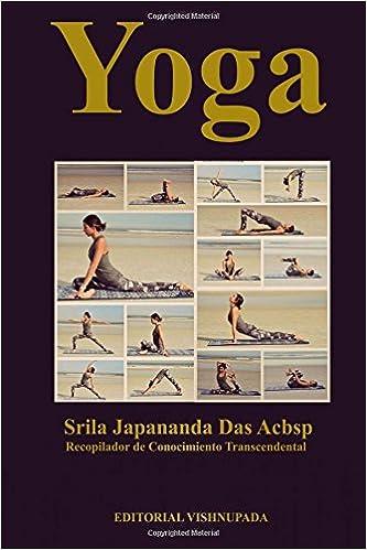 Yoga: Recopilación, Todos los sistemas de Yoga (Spanish ...