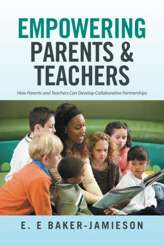 Empowering Parents & Teachers