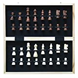 Chess Armory 15