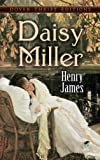 Daisy Miller (Dover Thrift Editions)