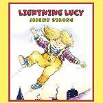 Lightning Lucy | Jeremy Strong