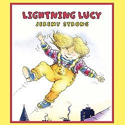 Lightning Lucy