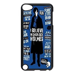 For Htc M7 Cover Phone Case The Beatles F5N8083