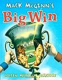 Mack Mcginn's Big Win, Coleen Murtagh Paratore, 141691613X