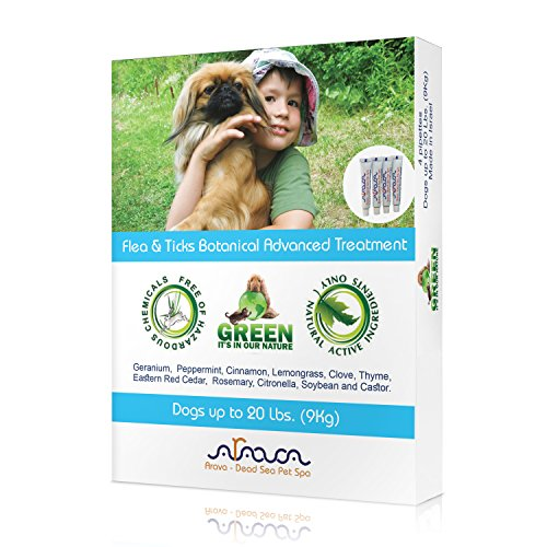 arava-flea-and-tick-control-drops-treatment-for-dogs-up-to-20-lbs-natural-aromatherapy-medicated-rep