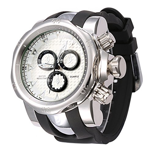 men luxury quartz global big shock watch dial brand s sport watches for products digital new monki
