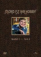 Mord ist ihr Hobby - Season 1.2