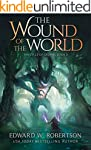 The Wound of the World (The Cycle of...