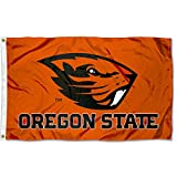 Oregon State Beavers OSU University Large College Flag For Sale