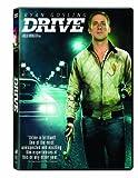 Drive [Importado]