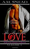 The Boys We Love (Vol. 1)