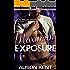 Maximum Exposure (Smithson Group Book 10)