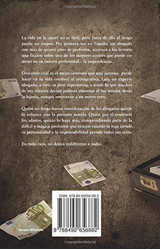 El Contrato: Amazon.es: Ramirez, Julio: Libros