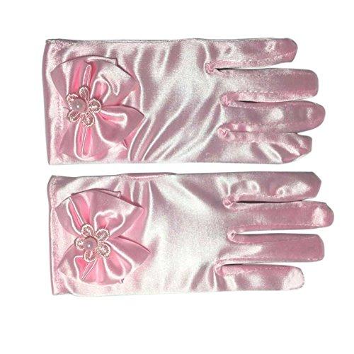 Us Angels Girls Glove - 3