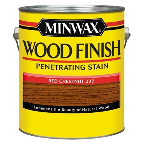 minwax-710460000-wood-finish-penetrating-stain-gallon-red-chestnut