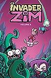 Invader ZIM Vol. 3