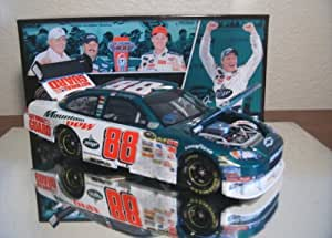 Amazon Com 2008 Action Racing Collectables Arc Dale