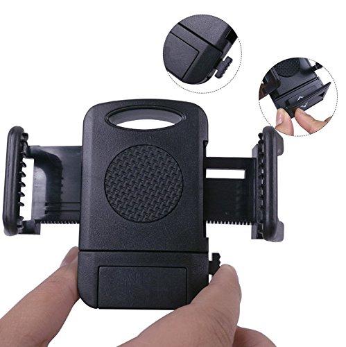 motorcycle-bicycle-mtb-bike-handlebar-mount-holder-universal-for-smartphone-gps-iphone-se-5-6s-7-lg-