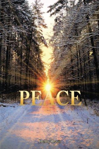 Peace pdf epub