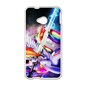 My little pony Case Cover For HTC M7
