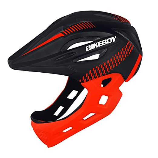 Helmet Casco para niños, Bebé niña, Bicicleta de bebé, Equilibrio ...