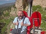 Colorado Canyon Swing