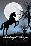Midnight Magic, Nancy Di Fabbio, 1450291457